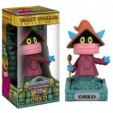 Masters of the Universe Wacky Wobbler Bobble-Head Orko 15 cm