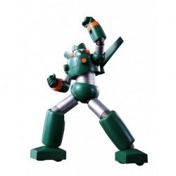SUPER ROBOT CHOGOKIN - CHOUDENDOU KANTAM ROBO - SRC CANTAM ROBO