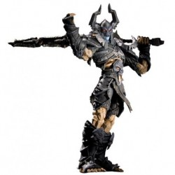 WOW WORLD OF WARCRAFT BLACK KNIGHT