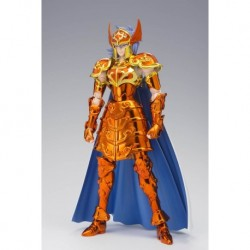 Bandai Myth Cloth EX SAINT SEIYA EX CLOTH - SIREN SORENTO