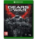 Gears of War Ultimate Edition (Xbox One)
