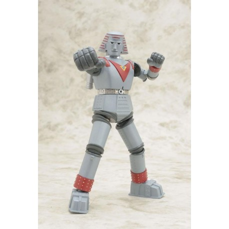 DYNAMITE ACTION NO 32 - GIANT ROBOT