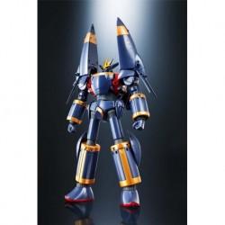 Bandai Soul of Chogokin GX-34R GUNBUSTER BUSTER GOKIN COLOR VER