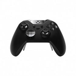 Microsoft - Wireless Elite Controller Pad (Xbox One)