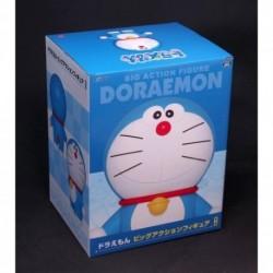 TAITO DORAEMON BIG ACTION FIGURE 30CM