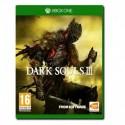 Dark Souls III 3 (XBOX ONE)