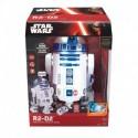 Star Wars R2-D2 45Cm Con Luci E Suoni