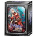 Nights of Azure - Limited Edition (PS4)