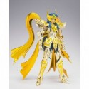 SAINT SEIYA SOUL OF GOLD AQUARIUS CAMUS - ACQUARIO