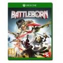 Battleborn - Day One Edition (Xbox One)