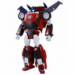 Transformers Masterpiece TAKARA MP-26 Road Rage