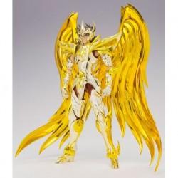49953 SAINT SEIYA SOUL OF GOLD SAGITTARIUS GOD