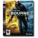 BOURNE COSPIRACY PS3 USATO