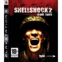 SHELL SHOCK 2 PS3 USATO
