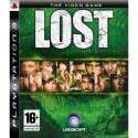 LOST VIA DOMUS PS3 USATO