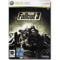 Fallout 3 XBOX 360 USATO