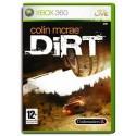 Colin McRae: DIRT XBOX 360 USATO