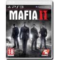MAFIA 2 PS3 USATO