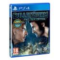 Bulletstorm Full Clip Edition (PS4)