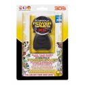 Datel Action Replay Powersaves, Nintendo 3DS Datel