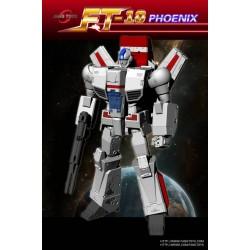 Fantoys FT-10 Phoenix Aka Jetfire