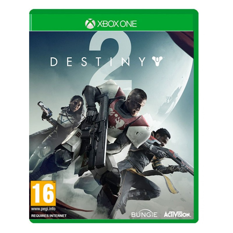 destiny 2 xbox one timeout video games. Black Bedroom Furniture Sets. Home Design Ideas