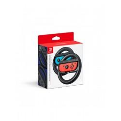 Volanti Wheel Set da 2 (Nintendo Switch)