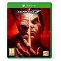 Tekken 7 + DLC ELIZA (Xbox One)