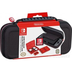 Game Traveler Deluxe Switch