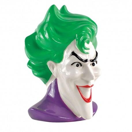 Batman - Joker (Reggilibri)