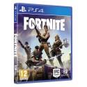 Fortnite (PS4)