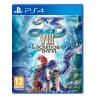 Ys VIII 8: Lacrimosa of Dana (PS4)