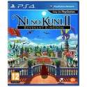 Ni No Kuni 2: Il Destino di un Regno (PS4)