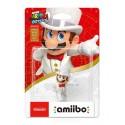 Nintendo Switch Amiibo - Mario - Serie Super Mario Odyssey