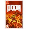 Doom (Switch)