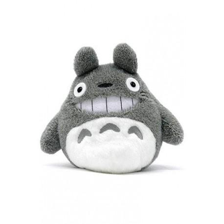 My Neighbor Totoro Plush Figure Totoro Smile 25 cm