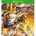 Dragon Ball Fighter Z + Accesso alla Beta (Xbox One)
