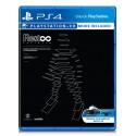 REZ INFINITE - Vr Compatibile - PS4 -