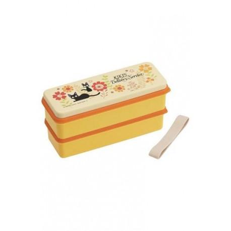 Kiki's Delivery Service Bento Box Kiki Gerbera
