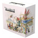 Ni No Kuni 2: il Destino Di un Regno - King's Edition (PS4)
