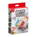 Nintendo Labo - Set di Personalizzazione (Switch)