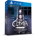 THE COMA: RECUT (LIMITED EDITION)