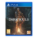 Dark Souls Remastered + Metal Plate OMAGGIO! (PS4)