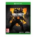 Call of Duty Black Ops 4 - IIII - (Xbox One)