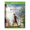 Assassin's Creed Odyssey + Dlc Bonus (Xbox One)