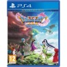 Dragon Quest XI - PS4