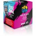 Neo Geo Mini Hd International