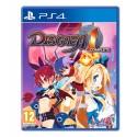 Disgaea 1 Complete - PlayStation 4