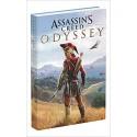 Assassin's Creed Odyssey - Guida Strategica Ufficiale da Collezione in Italiano