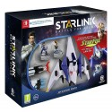 Ubisoft Starlink Starter Pack Nintendo Switch Standard